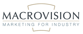 Macrovision Inc.